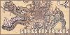 Snakes and Dragons (Hakka)