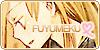 Fuyumeku (Shinju)