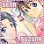 Kobayakawa Sena and Taki Suzuna