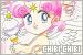 Character: Chibi Chibi