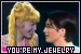 Music: You're My Jewelry