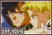 Movie: Bishoujo Senshi Sailor Moon R: The Movie: (Promise of the Rose)