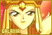 Character: Sailor Galaxia