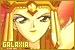 Character: Sailor Galaxia