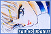 Character: Tenoh Haruka (Sailor Uranus)