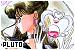 Character: Meioh Setsuna (Sailor Pluto)