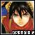 Grandia II: