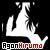 Eyeshield 21: Kongo Agon and Hiruma Youichi:
