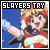 Slayers Try: