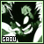 Eyeshield 21: Rikiya Gaou: