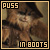 Fairy Tales: Puss in Boots: