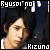 JDrama: Ryusei no Kizuna: