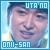 JDrama: Uta no Onii-san: