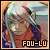 Breath of Fire IV: Fou-Lu: