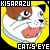 Jdrama: Kisarazu Cat\'s Eye: