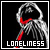 Concepts and Ideas: Loneliness: