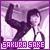 Songs: Sakura Sake (Arashi):