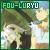 Breath of Fire IV - Fou-lu & Ryu: