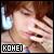 Takeda Kohei: