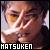 Actor: Matsuda Kenji: