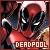 Wade Wilson (Deadpool):