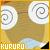 Keroro Gunso: Kururu Souchou: