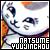 Natsume Yuujinchou: