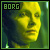 Star Trek: Borg: