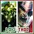 Thor Odinson and Loki Laufeyson: