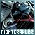 Kurt Wagner (Nightcrawler):