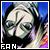 Majin Tantei Nougami Neuro: Nougami Neuro: