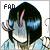 Bleach: Ayasegawa Yumichika: