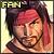 Final Fantasy X: Jecht: