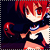 Disgaea (Hour of Darkness): Etna: