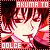 Akuma to Dolce: