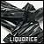 Food: Liquorice: